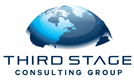 Third Stage Consulting Group